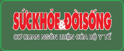 logo doi song
