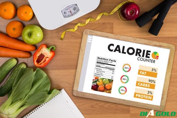 ăn gì tăng cân người bệnh tiểu đường