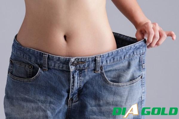 sụt cân nhanh có phải là dấu hiệu tiểu đường