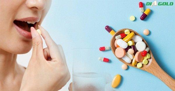 thuốc trị tiểu đường loại nào tốt nhất