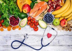 tiểu đường ăn uống thế nào để duy trì đường huyết