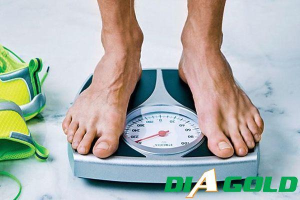 Triệu chứng dấu hiệu tiểu đường