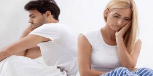 vợ chồng cùng bị tiểu đường