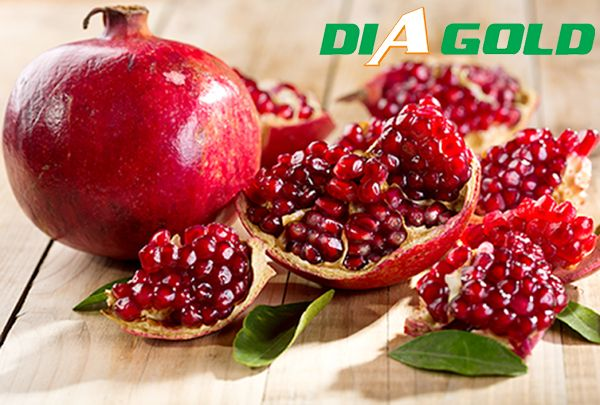 Tiểu đường ăn được hoa quả gì