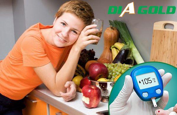 ăn gì phòng ngừa bệnh tiểu đường