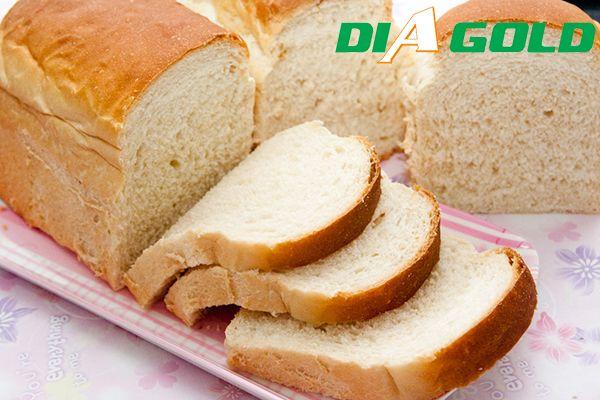 Bệnh tiểu đường ăn bánh mì sandwich được không