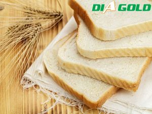 bệnh tiểu đường ăn bánh mì trắng được không