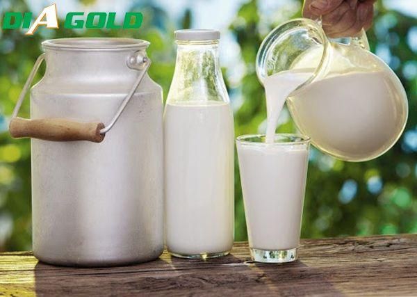 bệnh tiểu đường; bệnh tiểu đường uống sữa tươi được không; bệnh tiểu đường uống sữa tươi không đường được không; bệnh tiểu đường uống sữa không đường được không;