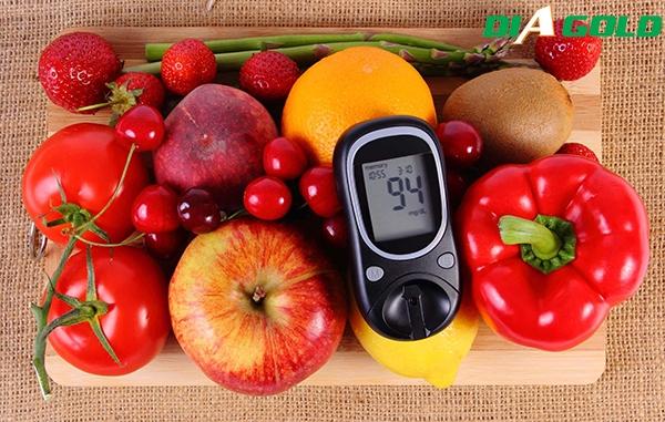 Cách giảm tiểu đêm ở người bệnh tiểu đường
