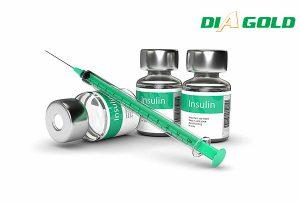 Insulin là gì ? Thuốc insulin là gì