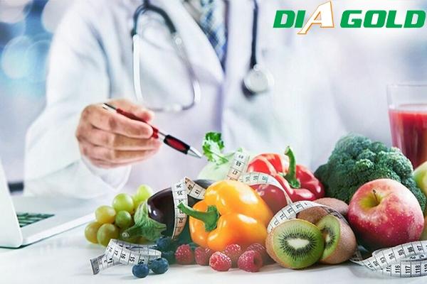 Cách phòng ngừa và điều trị bệnh tiểu đường
