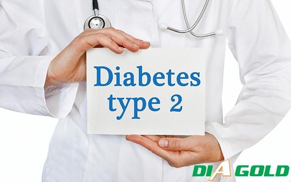 Tiểu đường type 2 có chữa khỏi được không