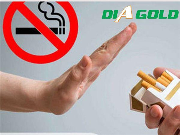 Cách điều trị bệnh tiểu đường giai đoạn đầu