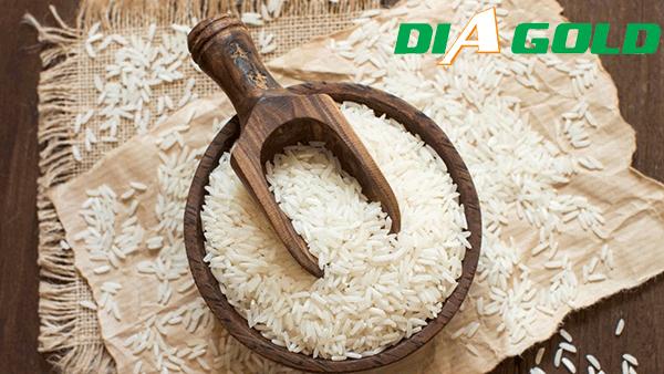 tiểu đường ăn gạo gì tốt