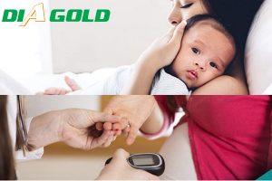 Bệnh tiểu đường sau sinh và cách điều trị hiệu quả