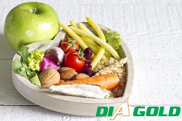 Cách điều trị ngứa da ở người tiểu đường