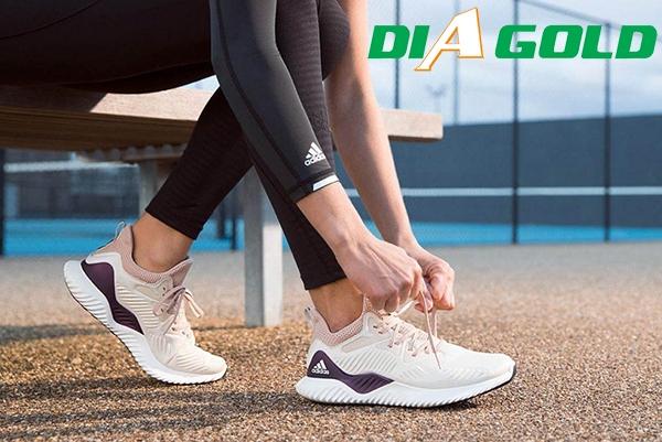Tập thể dục có giảm đường huyết không? cần lưu ý gì