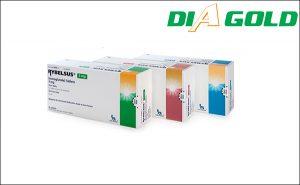 Thuốc tiểu đường thế hệ mới an toàn hiệu quả nhất hiện nay