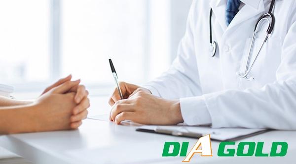 Chữa bệnh tiểu đường bằng rau ngổ cần lưu ý gì