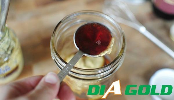 Dùng tỏi trị tiểu đường cần lưu ý gì